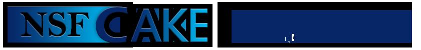 NSF-CAKE_logo
